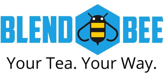 BlendBee-Logo-and-Tagline-2 (1)