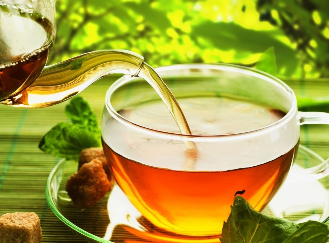 the-amazing-benefits-of-green-tea.jpg